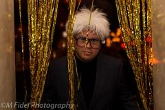Melanis 45th Bday Party Sample Photos Jpegs-7940-2