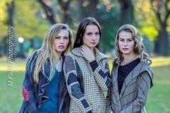 Fall Fashion Editoral Photo Shoot--117