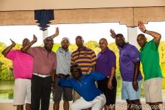 Omegas Nu Omicron Chapter Golf Tourney Photos-0232