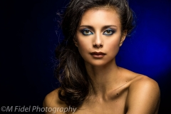 Photo Shoot Fridays-Model Lulu Jpegs--229